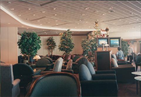 199312HKGSGNPEN005.jpg