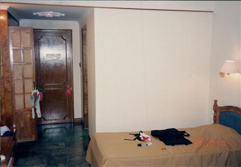 199312HKGSGNPEN021.jpg