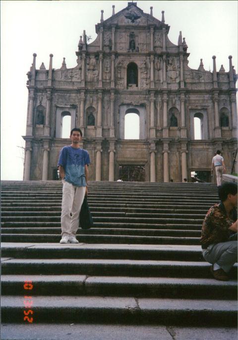 199409SHANJHKG006.jpg
