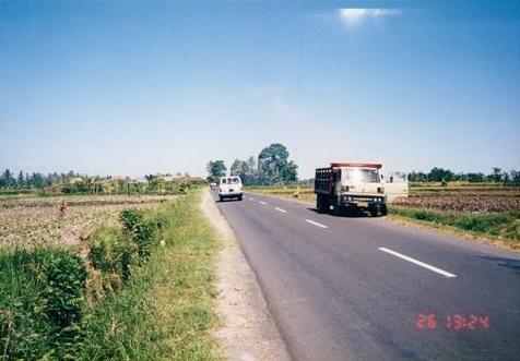 199412BWNBali013.jpg