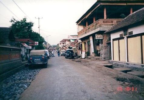 199412BWNBali014.jpg