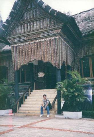 199412BWNBali015.jpg