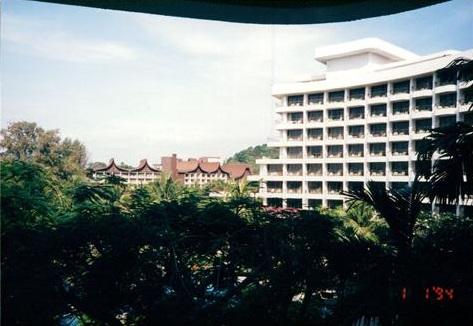 199412BWNBali018.jpg