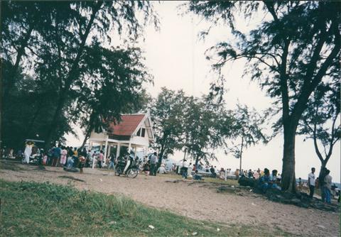 199512PEN2BKK012.jpg