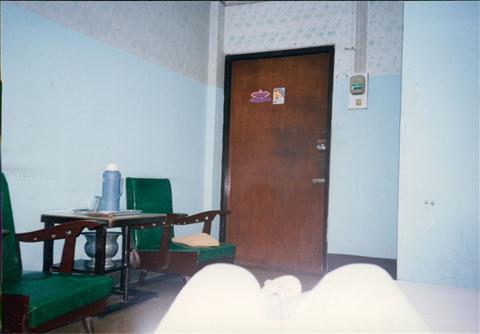 199512PEN2BKK018.jpg