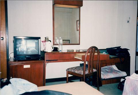 199512PEN2BKK023.jpg