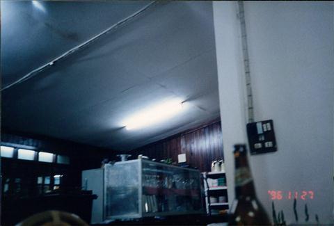 199611Laos010.jpg