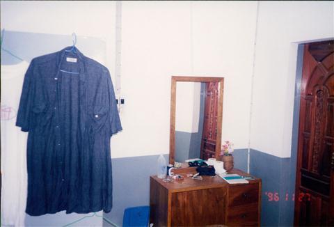 199611Laos011.jpg