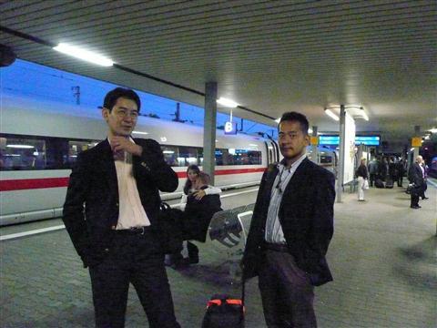 20060924n004.jpg