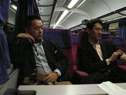 20060924n005.jpg