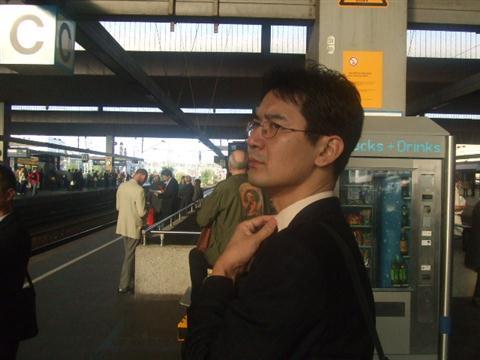 20060927m022z.jpg