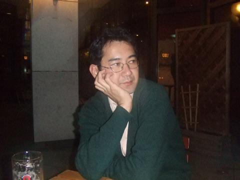 20060927m023z.jpg