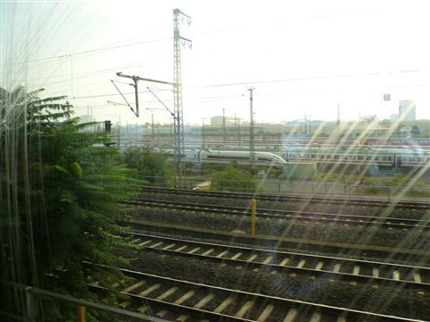20060928n003.jpg