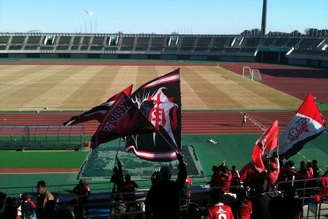 20101223kumagaya.jpg
