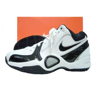 20110205shoes.jpg