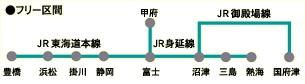 20110918-15map.jpg