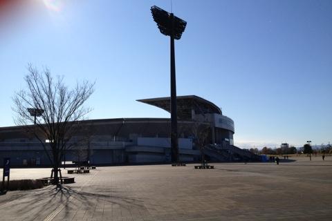 20111223kumagaya2.JPG