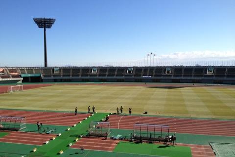 20111223kumagaya3.JPG