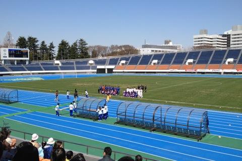 20120408komazawa.JPG