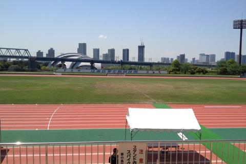 20120505yumenoshima.JPG
