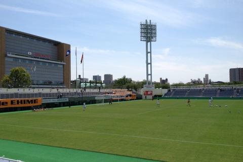 20120513nishigaoka.JPG