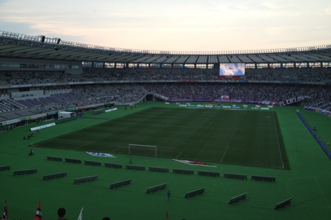 20120526ajinomoto2.JPG