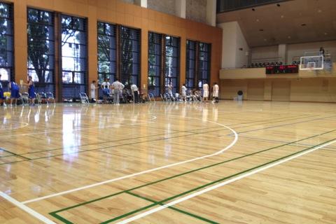 20120527shibuya.jpg