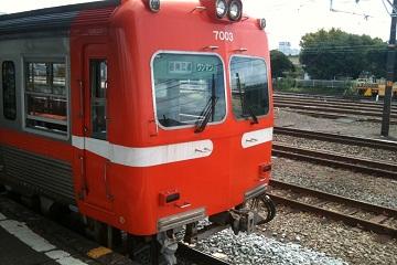 20120918-03gakunan.jpg