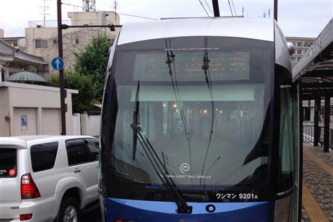 20140706121933ss.jpg