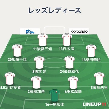 20161103igayoso.jpg