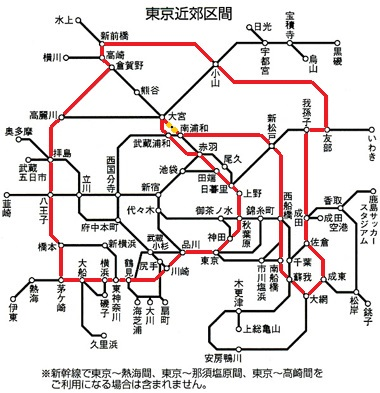 tokyosurburbmap2.jpg